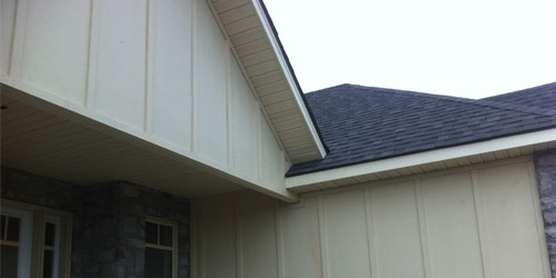 Vinyl Siding, Chatham, Leamington, Kingsville