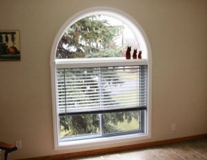 New Replacement Windows, Essex, Ontario